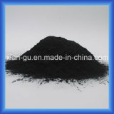 100mesh Pan Carbon Fiber Powder