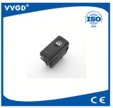 Auto Fog Light Switch Use for Renault 7700817334