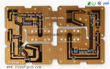 OEM Power High Frequency PCB