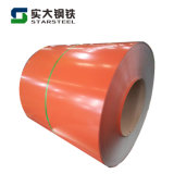 China Products/Suppliers. Color Coated Steel Coil for Decoration Material