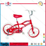 Hot Selling 2015 Baby Fashion Tricycle Children Bicycle