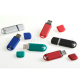 Colorful USB Flash Drive Best Promotion Gifts for You