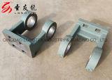 Textile Machinery Parts Spinning Equipment Bearing Bracket B5520L-0631