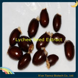 Lychee Seed Extract