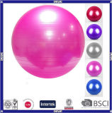 Colorful Yoga Ball