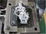 Die Casting Die-China Die Casting Mould Quality Steel 45#H13