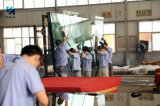 Wholesale Curved Tempered/Stained Lacqured/Sheet/Frosted/Non Glare/Vacuum/Automotive Float Glass
