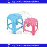 Plastic Injection Baby Stool Mould