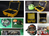 China Professional Manufacturer High Performance Scuba Dive Diving Equipment