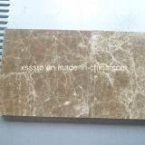 First Class Gold Emperador Marble Tiles
