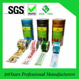 Water Base Acrylic Pressure Sensitive Adhesive for Carton Sealing