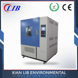 Climate Chamber Manufacturer Moisture & Temperature Test Chamber