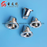 Textile Spare Parts Draw Frame Parts TM3807s-0741 Flared 2.1 Hardware