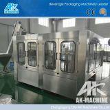 Hot Orange Juice Bottling Filling Machine Equipment Price
