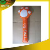 Inflatable Toys Inflatable Cheering Sticks Inflatable Advertising