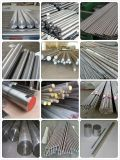 AISI 420/DIN 1.2083/JIS SUS420J2 Industry Alloy Stainless Steel Bar