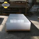 Jinbao Manufacturing Decorative Perspex Plexiglass Laser Cutting Wall Plexi Glass Transparent Frosted Clear Floor Sheet Acrylic Panels