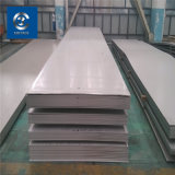Hot Product Stainless Steel Black Titanium Plate Sheet