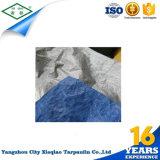 Customized Waterproof PE Tarpaulin Made in China