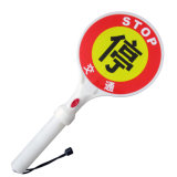 Wholesale Traffic Road Warning Hand Held Stop Signs for Sale