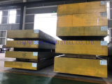 1.2343, 1.2344, 1.2716, 1.2347 Hot Work Tool Steel/Flat Bar for Extrusion Mould