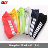 3 to 4 Line Sports Pants Trouser School Uniform