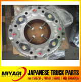 Hnc521 Clutch Cover Truck Parts for Hino