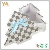 High Quality Excellent Design Gift Paper Box