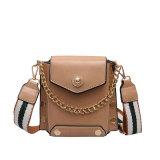 Wholesale OEM Designer Handbags Fashion Lady Hand Bags