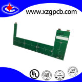Advanced Technology Rigid PCB Circuit Board for Consumer Electronics