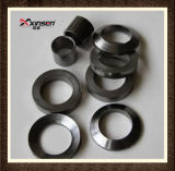 Molded Graphite Ring with High Temperature Resistance