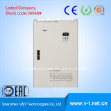 V5-H Medium &Low Voltage High Performance Variable Frequency Drive for Crane Hoist Crane Control Lt/CT 0.4 to 220kw - HD
