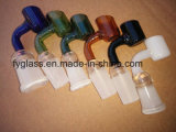 Glass Pipe Accessories Dry Herb Bowls for Glass Water Pipes