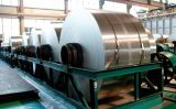 High Quality 6061 Aluminum Coil with Thickness 0.4-2.5cm for Wholesale Store in Henan Runxin New Material Ware House