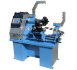 Full Automatic Rim Straightening Machine/Grind Machine/Tire Rim Grind Machine