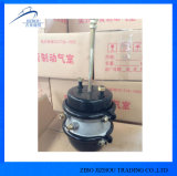 Brake Chamber T30 Spare Parts for Trailer Truck