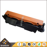Stable Quality CF217A Compatible Laser Toner Cartridge for HP M130A-30nw