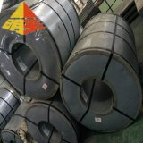 High Density 201 Cold Rolled Stainless Steel Coil for Construction