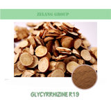 Factory Supply Glycyrrhizin Natural Sweetener 10%-13% Glycyrrhizine R19 Glycyrrhizine