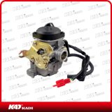 Motorcycle Parts Motorcycle Engine Carburator for Gy6 125