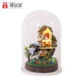 Factory Price Home Decoration Miniature Dollhouse Accessories Wholesale