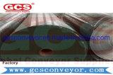 4.0mm 3.0mm 2.0mm PVC PU PE Pvk Conveyor Belt with Best Price and Quality/Industrial Conveyor Belt (EP, NN, CC, ST, PVC, PVG, Chevron)