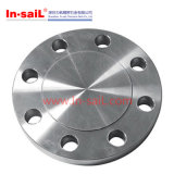 Stainless Steel Panel Turning Parts of Auto