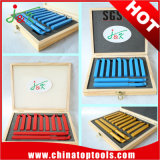 Selling CNC Lathe Tools and Turning Tool of Cutting Tools