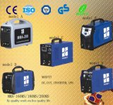 MMA DC Inverter Welding Machine (MMA-160MS/180MS/200MS)