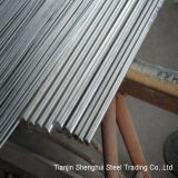 Expert Manufacturer Stainless Steel Bar (316 Grade)