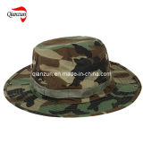 2016 New Style Camo Bucket Hat Fisherman Hat