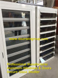 Aluminum Louver Window, Aluminum Glass Louver Window Shutter