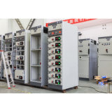 Outdoor Control Products Switching Cabinet