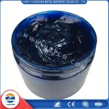 Automotive Lubricating Grease Multipurpose Lithium Base Grease Export to Pakistan